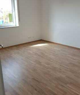 Geräumige 3-Zimmer-Wohnung zur Miete in Mühldorf am Inn im ruhigen Süden