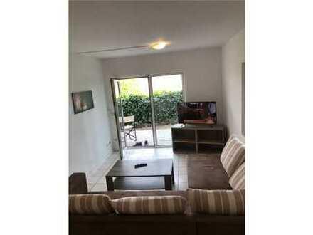 RE/MAX - Möblierte 2 Zimmer Wohnung in guter Lage - Auch Kurzzeitmiete möglich