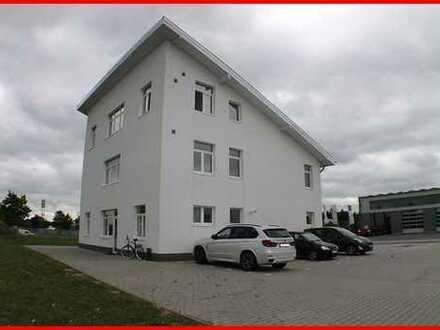+++ EMS-MAKLER - Na klar! +++ KA1 Moderne,helle EG Büro/Praxisfläche direkt an der A31/B213 in Lohne
