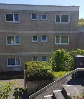 Schöne 6 ZKB Wohnung Fr.-Gerner-Ring 12 in Adelsheim 220.01 Sammelbesichtigung:12.11.18 um 17 Uhr