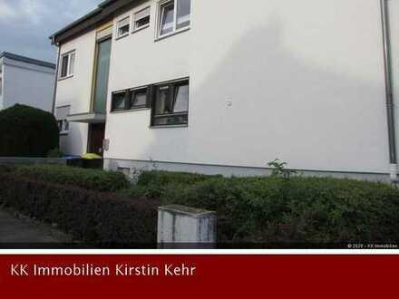 ***Wohnen in Kirchheim***