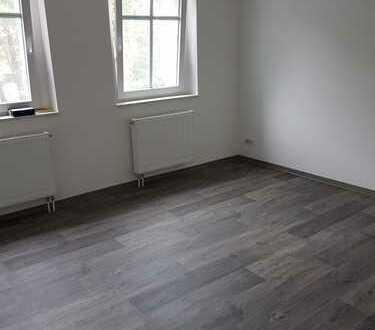 ***TOP-Sanierte 4-Zimmer-Wohnung mit Balkon in Finow***