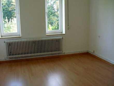 Moderne Wohnung in Fedderwardergroden!