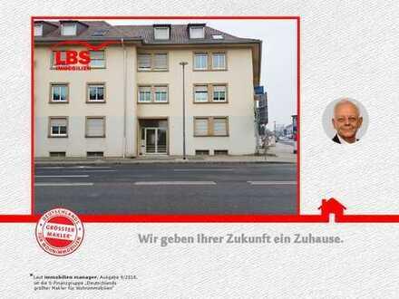 Gesunde Kapitalanlage in Landau in der Pfalz
