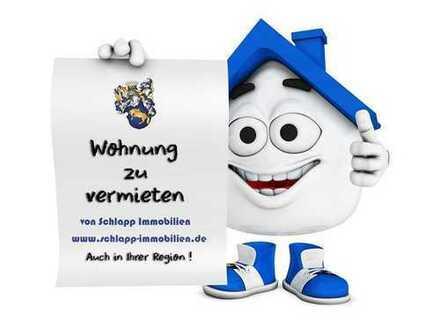 Erholungsflatrate im Grünen Morscheid: 4 Zimmer -WHG mit großzügigen 110 qm.- Balkon & Gartennutzung
