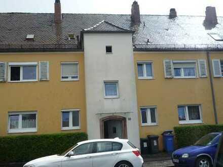 Perfekt als Kapitalanlage oder Eigenheim!! 4 Wohnungen mit Balkon-Garten in Nürnberg -Werderau
