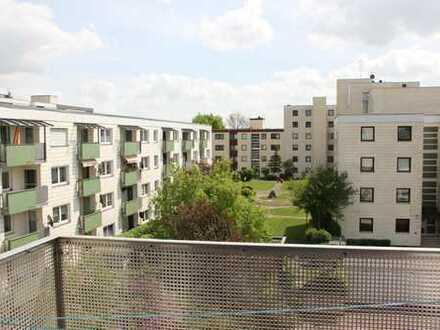 Provisionsfrei 3 Zimmer in Landshut