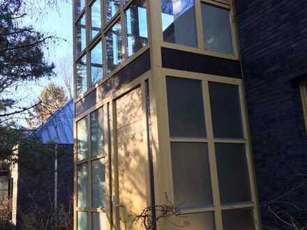 Bild_Schöne, geräumige drei Zimmer Wohnung in Oberhavel (Kreis), Glienicke/Nordbahn
