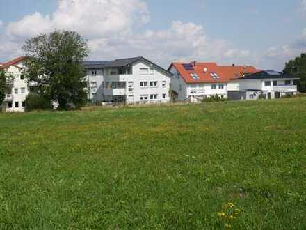 Traumhaft wohnen in Pforzheim