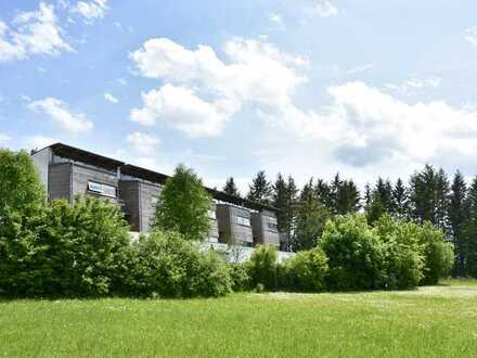 Wunderschönes Reihenhaus, Niedrig-Energie-Haus ideal für Familien/ Paare