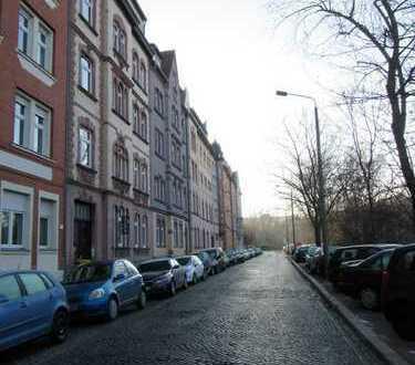 Gute Lage, guter Schnitt - Preisgünstige Wohnung direkt am Flutgraben