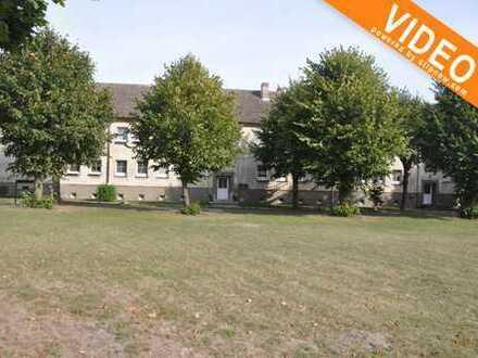großzügige Eigentumswohnung im historischen Peenemünde - Insel Usedom
