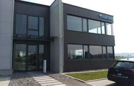 office sharing - Büroarbeitsplätze einfach und flexibel mieten - ds-desk.de