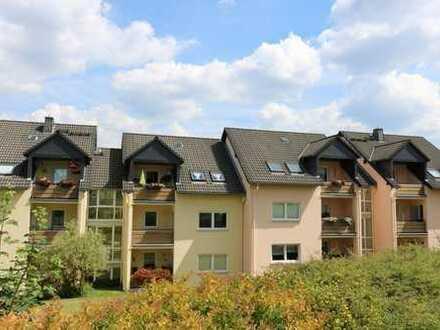 Provisionsfrei für den Käufer. Mehrfamilienhaus mit 12 Wohnungen