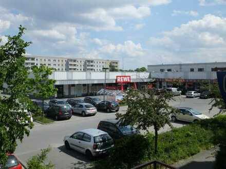 Attraktive Einzelhandelsflächen (ab 84 m²) zu vermieten