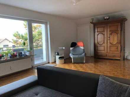 920 €, 105 m², 3 Zimmer