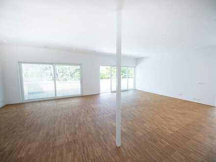 5-Zimmer-Maisonettewohnung in beliebter Wohnlage! Neubau - Erstbezug!