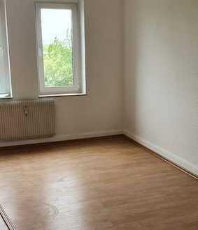 Schöne, vollständig renovierte 2,5-Zimmer-Wohnung zur Miete in Dortmund