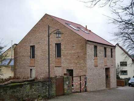 Außergewöhnliches Haus mit sieben Zimmern in Südwestpfalz (Kreis), Hornbach