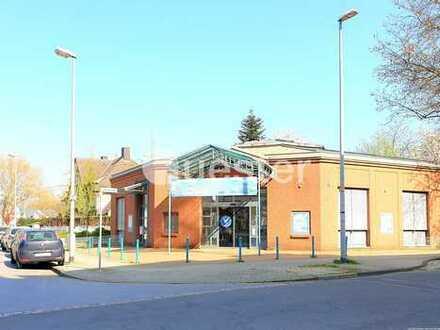 Besondere Freizeiträume Duisburg-Obermeiderich