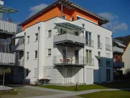 Nur für Kapitalanleger: 2-Zimmer-Eigentumswohnung