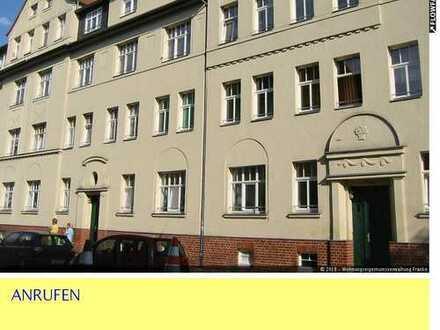 ETW- 3 Zimmer, Balkon in Großzschocher