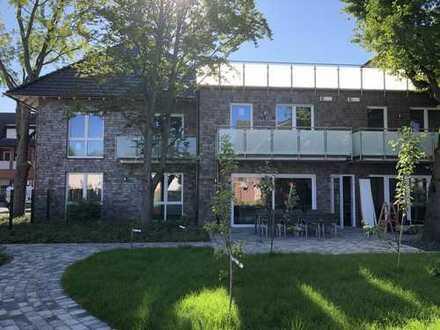 490 €, 52 m², 1 Zimmer