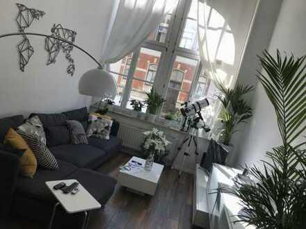 240 €, 51 m², 2 Zimmer
