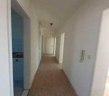 Attraktive 4-Raum-Wohnung mit EBK und Balkon in Walsdorf