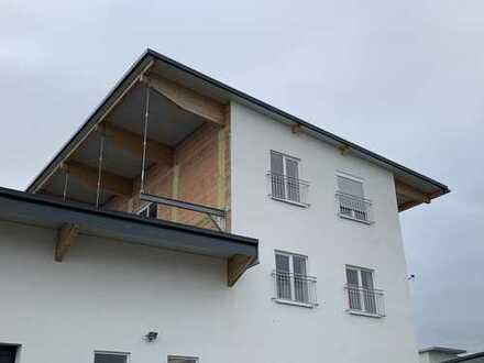 #Moderne Gewerberäume mit Terrasse und Ausblick / Erstbezug
