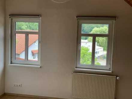 Gepflegte 3-Zimmer-Maisonette-Wohnung zur Miete in Waldfischbach-Burgalben