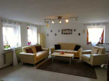 3 Zimmer - Eigentumswohnung im Herzen der Altstadt von Hann.Münden (0362)