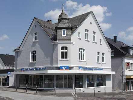 Ladenlokal in Gründerzeit-Haus zu vermieten