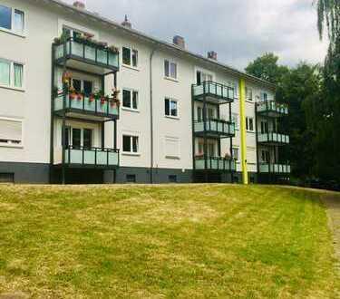 3 Zimmerwohnung in Witzenhausen zu vermieten