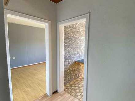 2 Zimmer Wohnung in Herne Wanne zu vermieten
