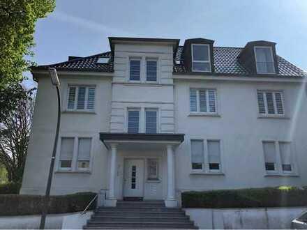 4,5 Zimmer EG-Wohnung in Dortmund Wambel
