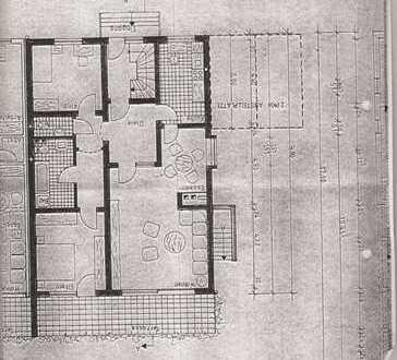 Gepflegte 3-Zimmer-Wohnung mit Balkon in Bad Godesberg