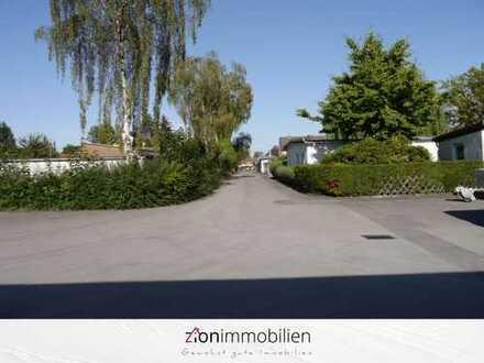 PROVISIONSFREI Gewerbegrundstück,Hallen für Lager, Büros und Produktion in A-Lage von Recklinghausen