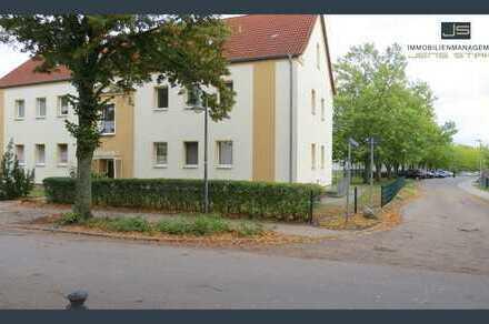 2 Wohnungen im Erdgeschoss zu einem Preis!