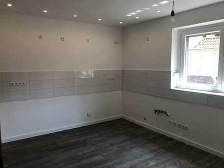 Top modernisierte und lichtdurchlässige Wohnung in sehr zentraler Lage in Essen-Steele. Bezugsfertig