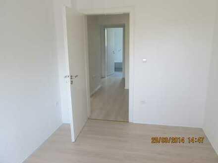 Körne (nähe Rennbahn): sonnige 3,5-Zi.-Wohnung mit Balkon! Küche inklusive!
