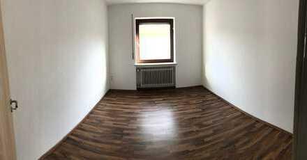 Vermiete 2 Zimmer mit großem Garten und Wintergarten in Schwabmünchen