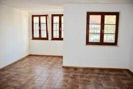 Teilmöblierte 2-Zimmerwohnung mit Lift in der Stadtmitte von Bad Säckingen.