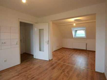 Gemütliche 2-Zimmer-Wohnung in direkter Uninähe in 44388 Dortmund