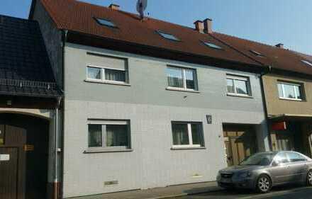 Erstbezug nach Sanierung - 5-Zimmer-Wohnung mit Einbauküche in Philippsburg