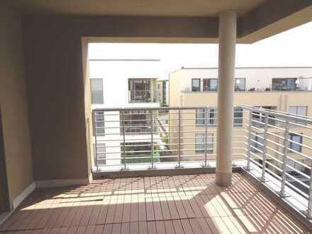WOHNEN AM PHÖNIX SEE - Perfekte Aufteilung auf rund 89 m²!