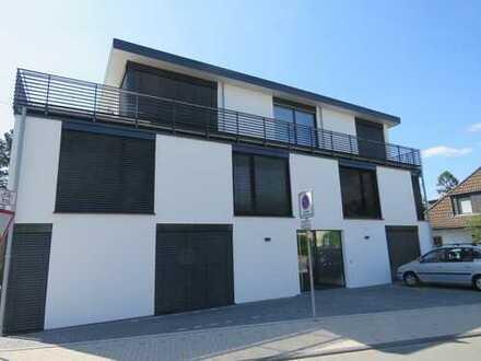 Moderne 2 Zimmerwohnung im Herzen von Moitzfeld!