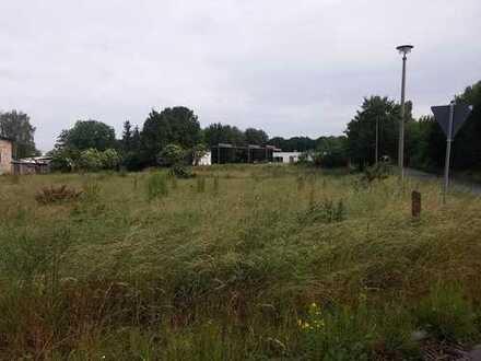 Grundstück in Querfurt zu verkaufen