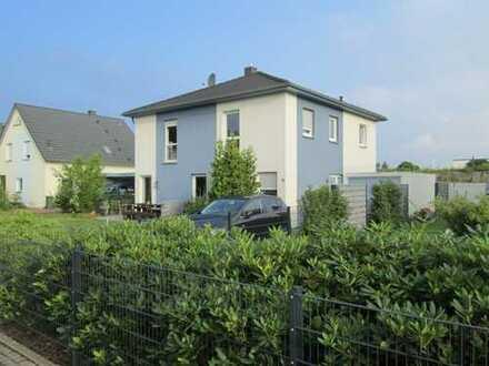 Stadtvilla mit sechs Zimmern in Braunschweig, Wabe-Schunter