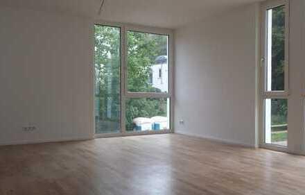 Große 4.Zi-Wohnung in Bestlage! Aachen-Südviertel!